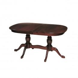 Regent Table