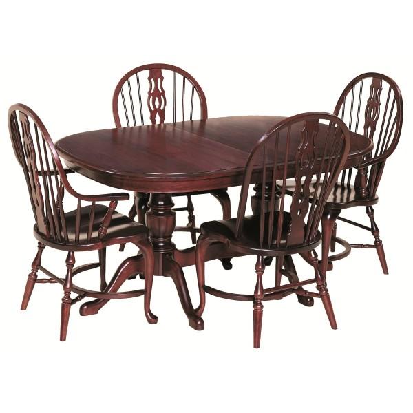 Regent Dining Set