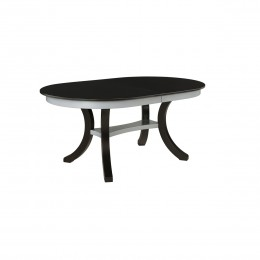 Harrison Oval Table