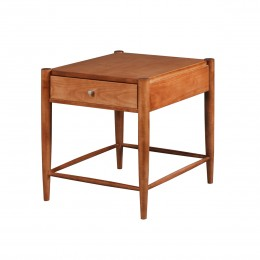 Urbana End Table