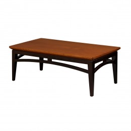 Woodbridge Coffee Table