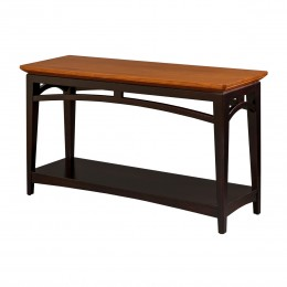 Woodbridge Sofa Table