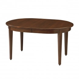 Westfield Oval Table
