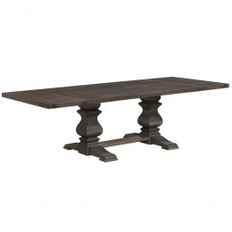 Napa Valley Extension Table