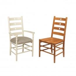 Classic Shaker Milan Chair
