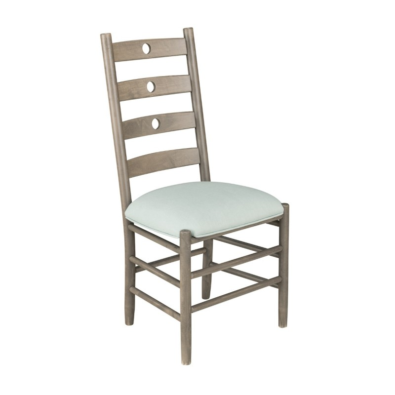 Paint Furniture White Locally