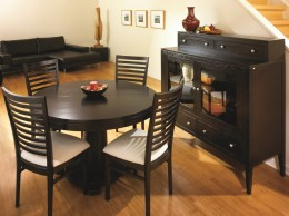 Montclair Dining Set