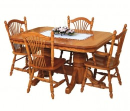 Heidelberg Dining Set