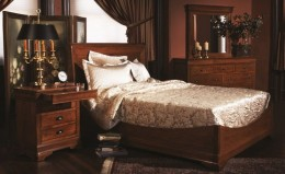 Keystone Collections Bedroom Furniture