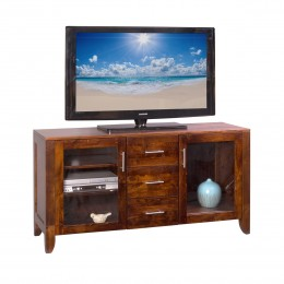 "Modern 60"" TV stand"
