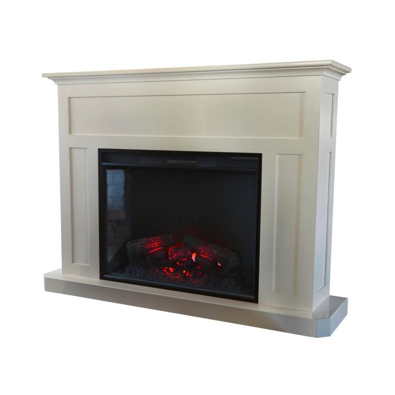 Fireplace Mantel Amish Fireplace Mantel Country Lane Furniture