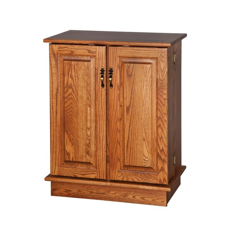 Dvd Cd Cabinet