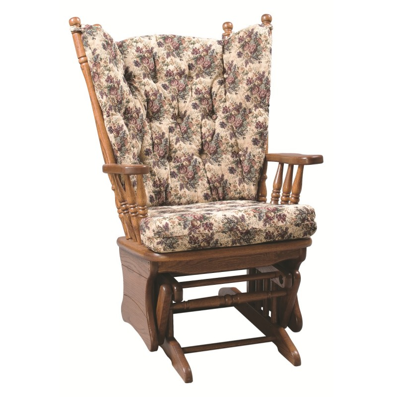 Plywood Chair moreover Navy Anchor together with 557250153864085905 additionally Amazon Stork Craft Glider Ottoman Set For 129 Free Shipping additionally Conseils Pour Choisir Un Fauteuil. on best rocking chair cushions