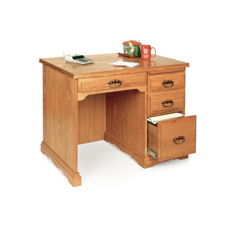 Small 40 Writing Desk