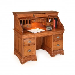 Le Chateau Roll Top Desk