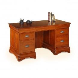 """Le Chateau 55"""" Computer Desk"""