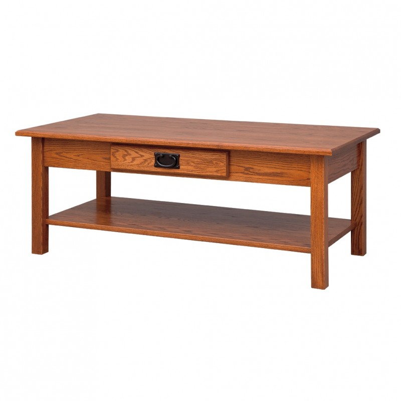 Mission Coffee Table Amish Mission Coffee Table Country Lane Furniture