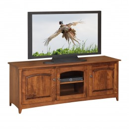 "Manchester 66"" TV Stand"