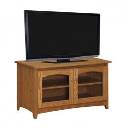 "Manchester 46"" TV Stand"