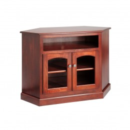 Marvelous Hardwood Tv Stands Amish Made In Pa Country Lane Furniture Short Links Chair Design For Home Short Linksinfo