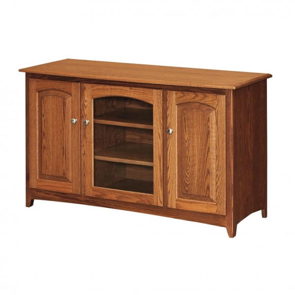 """Manchester 56"""" TV Stand"""