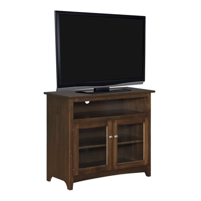 Shaker 36 Quot Tv Stand Amish Shaker 36 Quot Tv Stand Country Lane Furniture