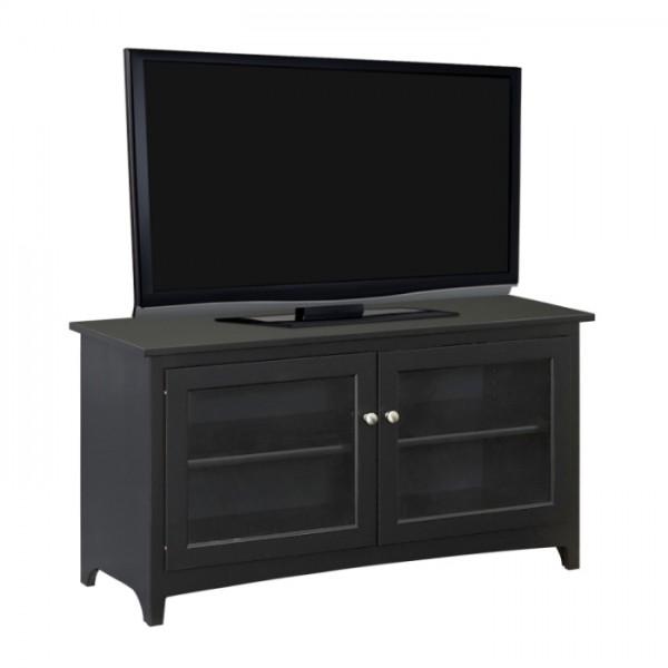 """Shaker 46"""" TV Stand"""