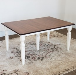 Camden Farmhouse Table