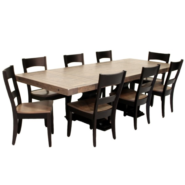 Savannah Dining Set