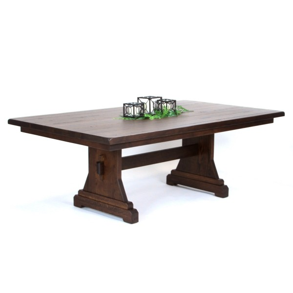Olde Annville Table