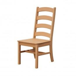 Ladderback Dining Chair
