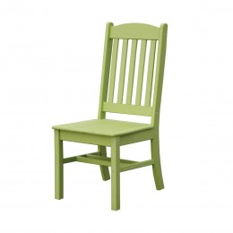 Sunnyside Dining Chair