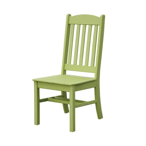 Sunnyside Dining Chair