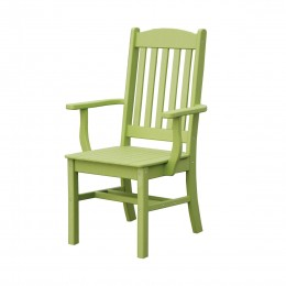 Sunnyside Arm Chair