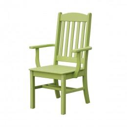 Sunnyside Arm Chair