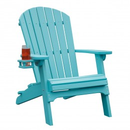 Adirondack Poly Chair