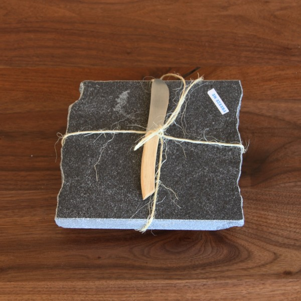 Small Granite Cheese Board