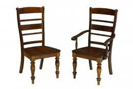 Kingston Chairs