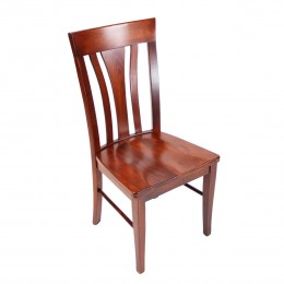 Wilmington Chair