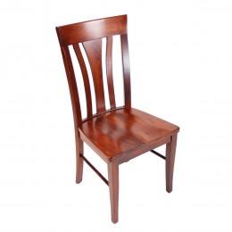 Wilmington Chair