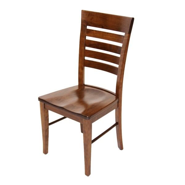 Camden Ladder Side Chair