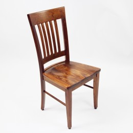 Sheridan Chair