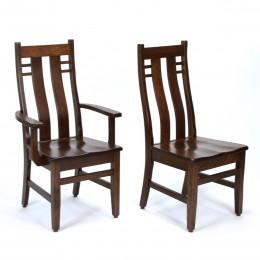 Olde Annville Chair