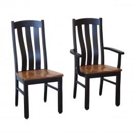 Rochester Chair