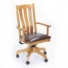 Rochester Desk Chair
