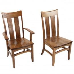 Staten Chair