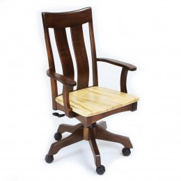 Staten G2 Desk Chair