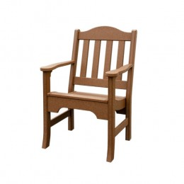 Avonlea Garden Chair