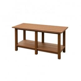 Avonlea Garden Coffee Table