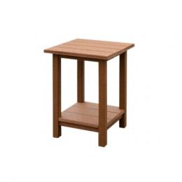 Avonlea Garden Side Table
